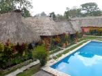 Hotel Tikal
